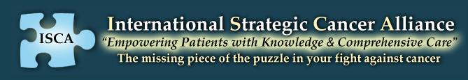 Fighting Cancer International Strategic Cancer Alliance