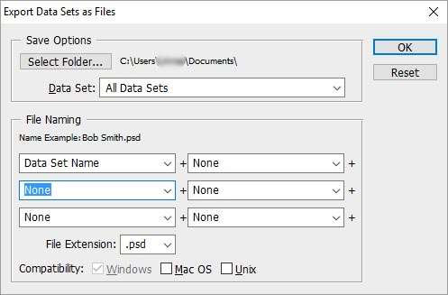 export-data-sets-as-files